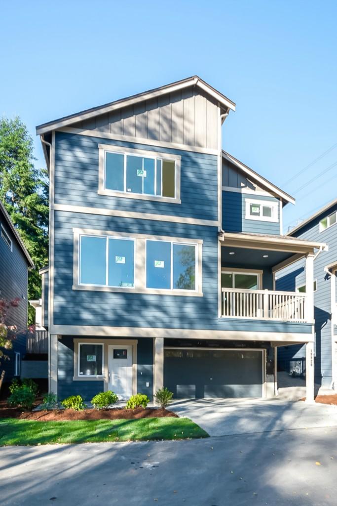 Real Estate for Sale, ListingId: 33802622, Bothell,WA98012
