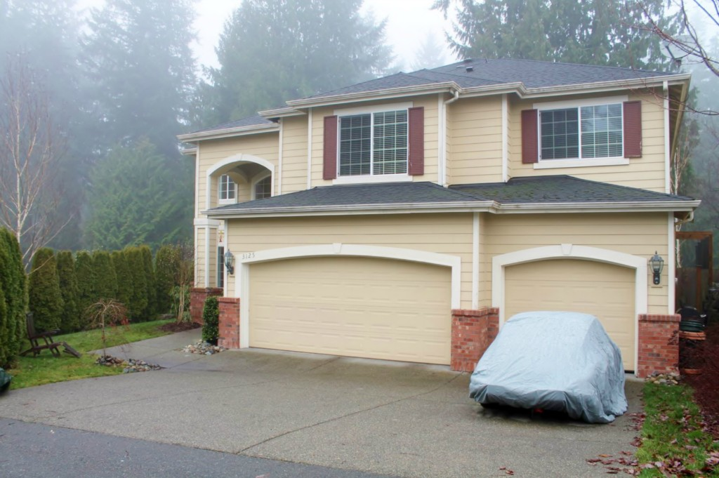 Rental Homes for Rent, ListingId:31245065, location: 3125 222nd Ct SE Sammamish 98075