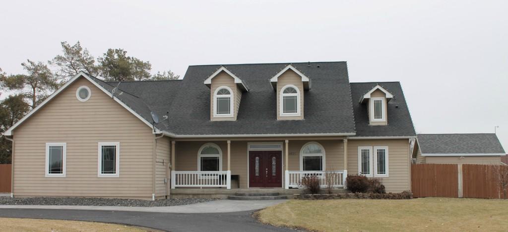 Real Estate for Sale, ListingId: 31455594, Moses Lake,WA98837