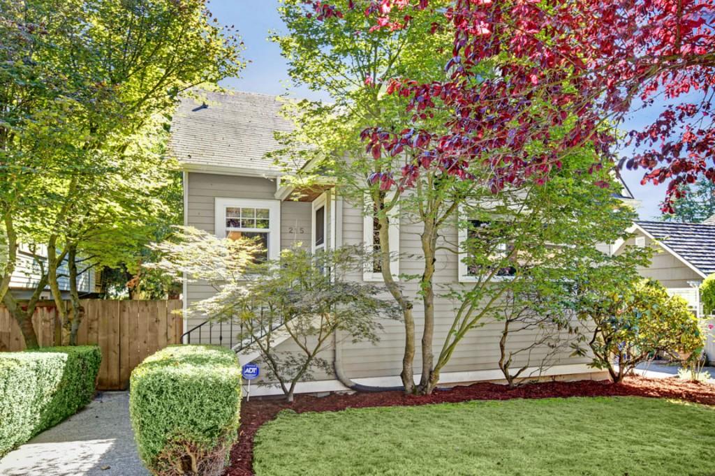 Real Estate for Sale, ListingId: 32456225, Seattle,WA98115