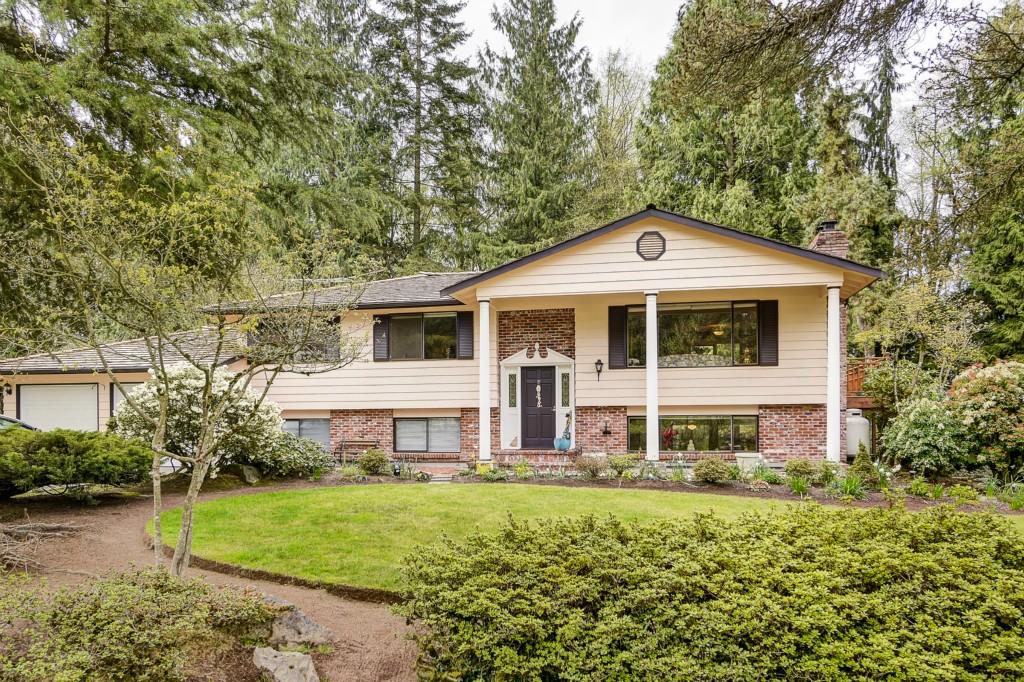 Real Estate for Sale, ListingId: 27740941, Arlington,WA98223
