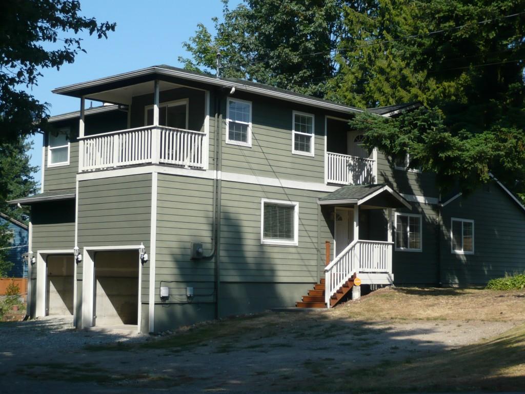 Real Estate for Sale, ListingId: 29187008, Seattle,WA98178