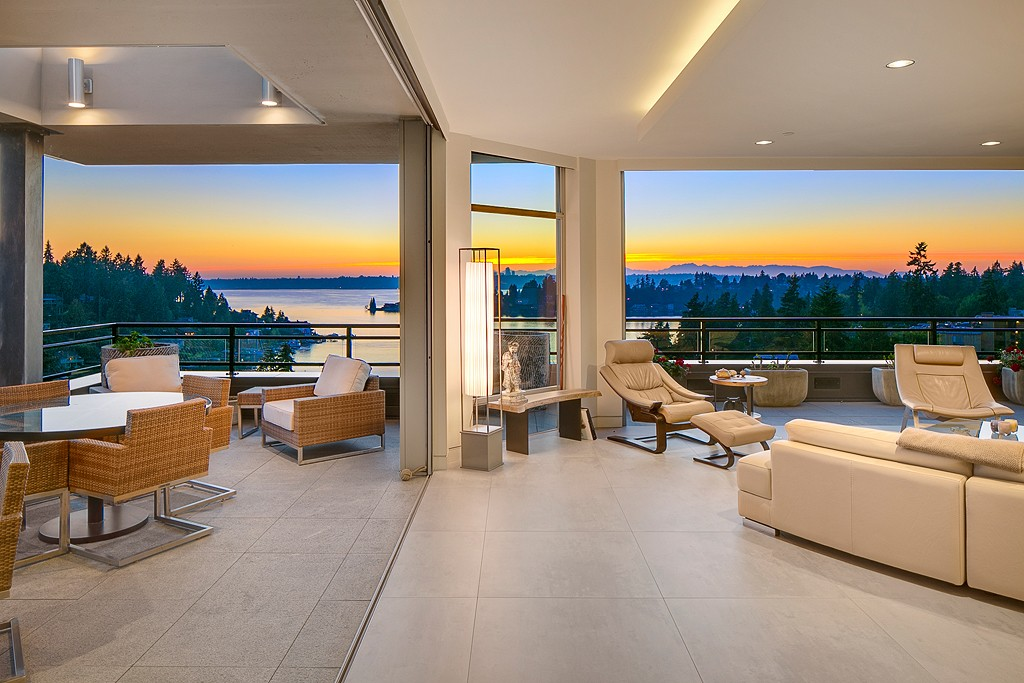 Real Estate for Sale, ListingId: 30132527, Bellevue,WA98004