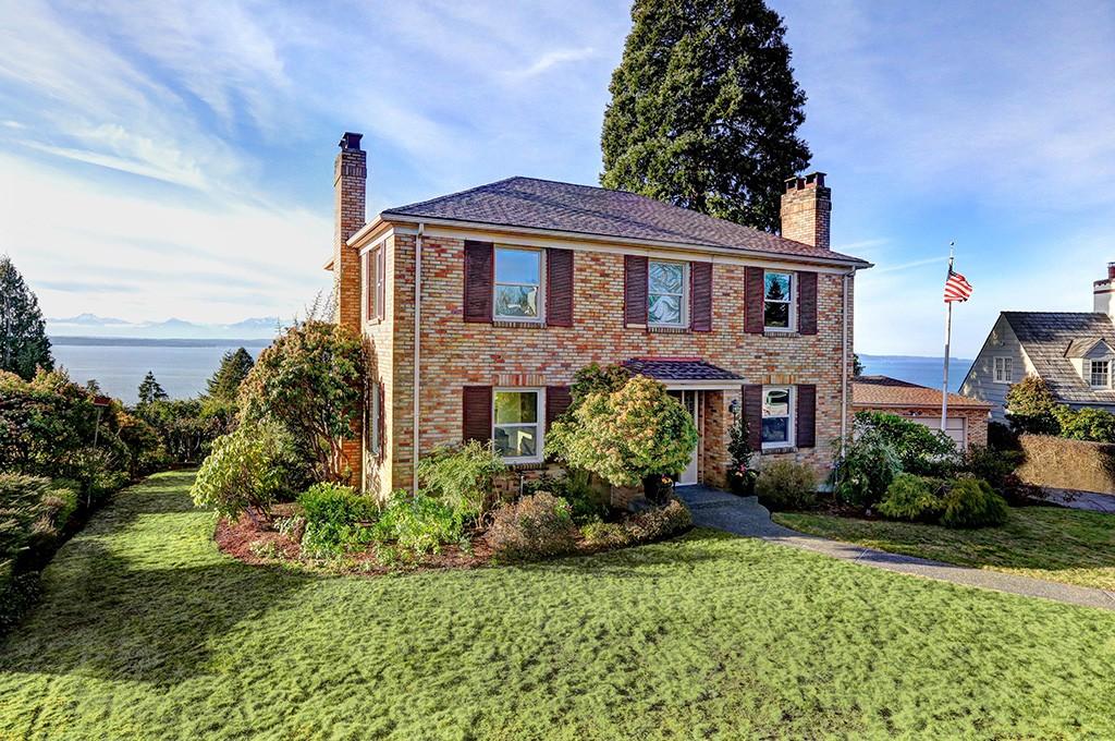 Real Estate for Sale, ListingId: 31335181, Seattle,WA98177