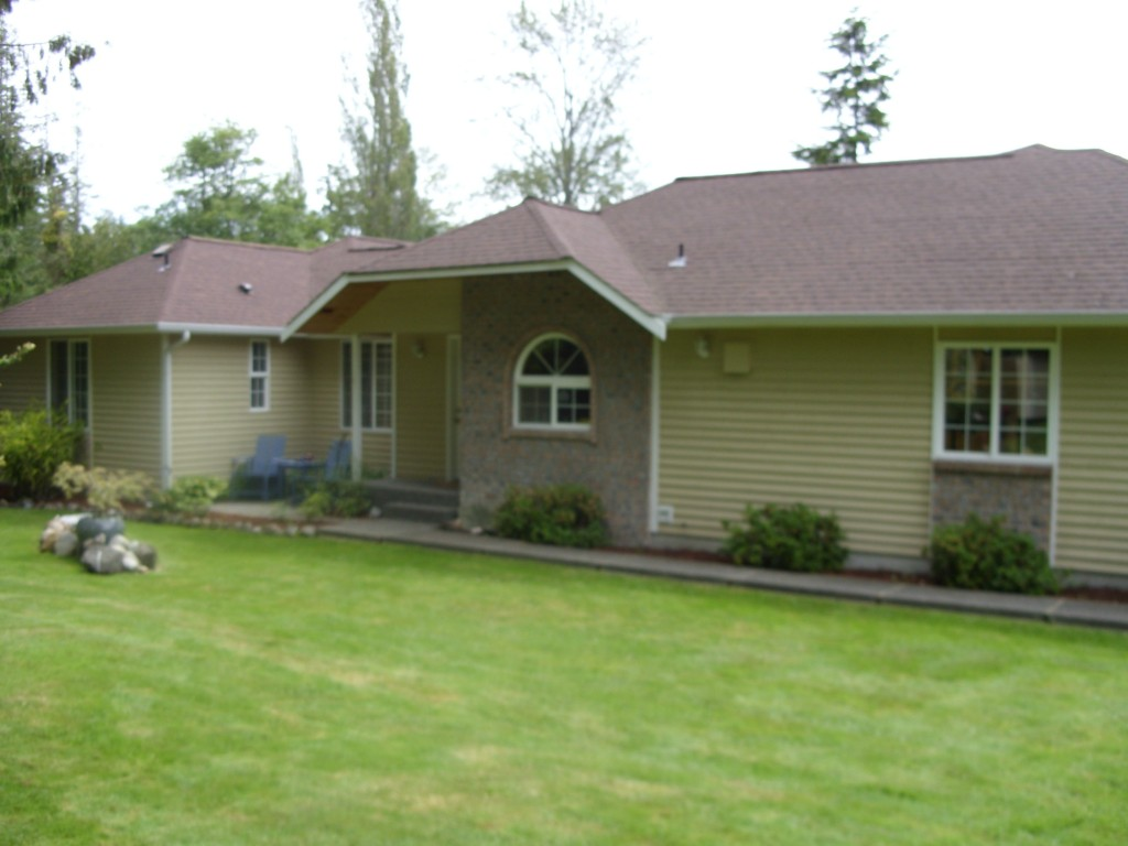 Rental Homes for Rent, ListingId:28887970, location: 4825 173 Place NW Stanwood 98292