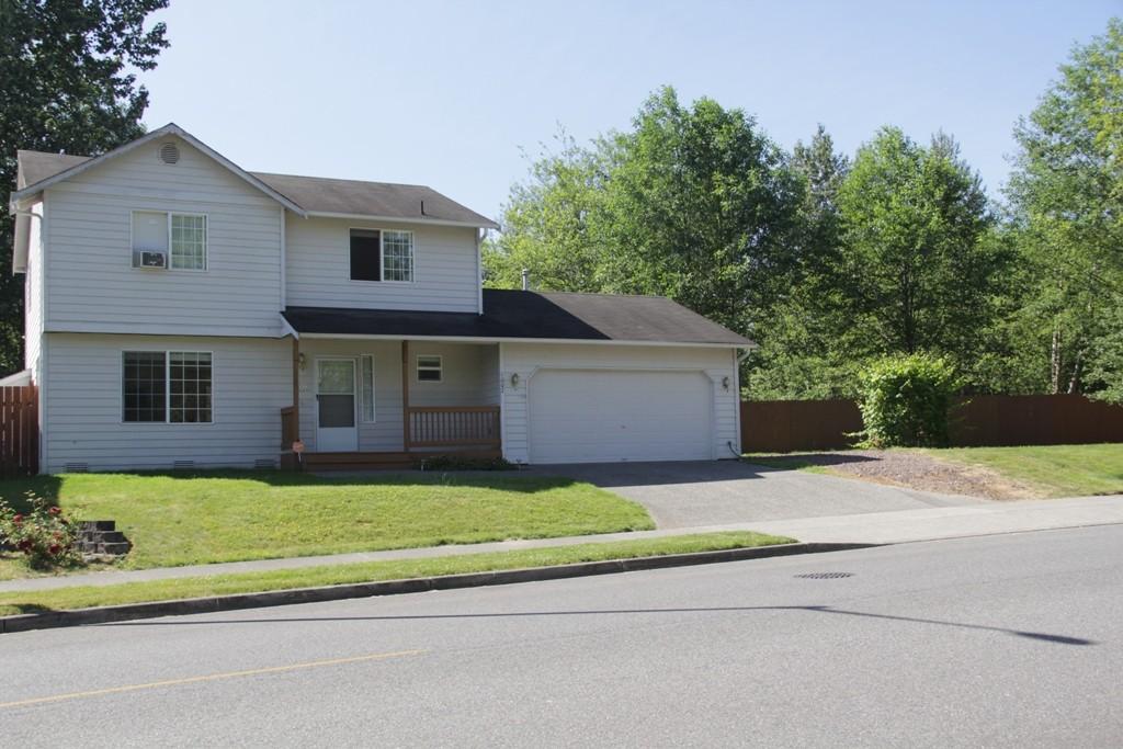 Real Estate for Sale, ListingId: 33838048, Sultan,WA98294