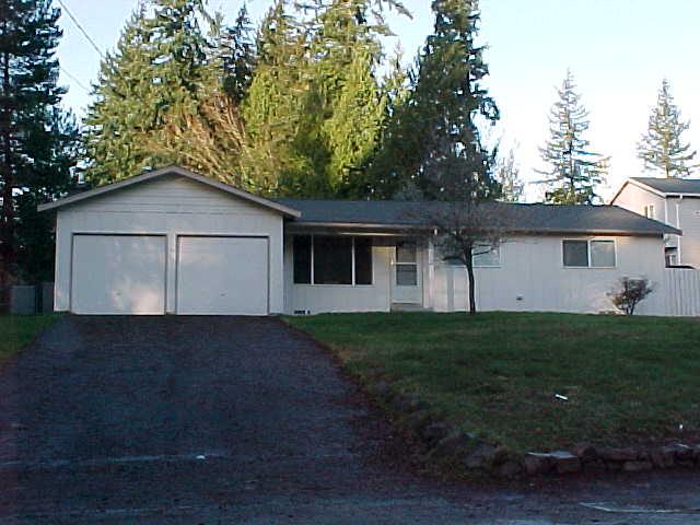Rental Homes for Rent, ListingId:31983905, location: 16618 1st Ave SE Bothell 98012