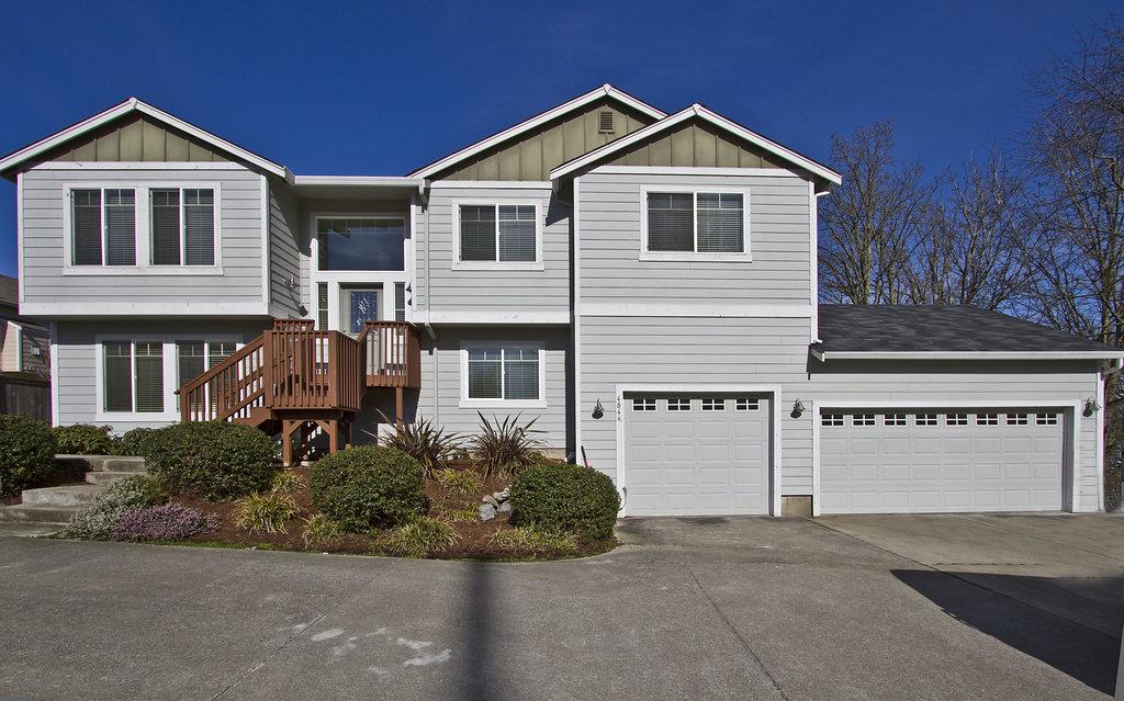 Real Estate for Sale, ListingId: 31993759, Seattle,WA98106