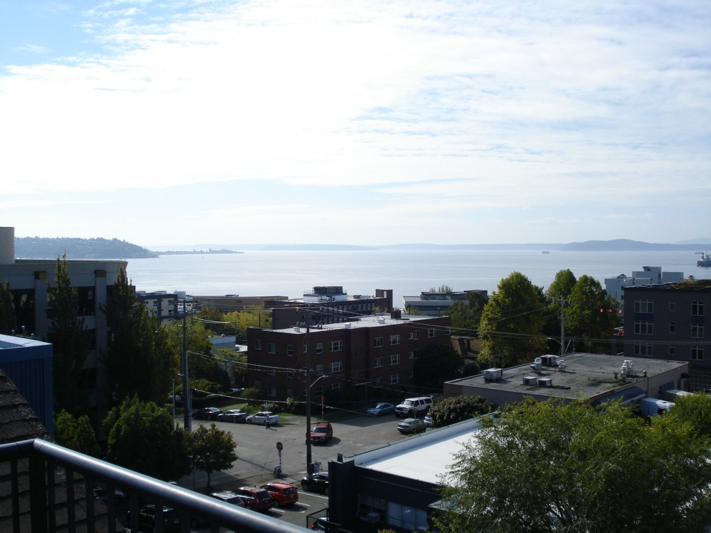 Rental Homes for Rent, ListingId:30179342, location: 515 1st Ave W #401 Seattle 98119