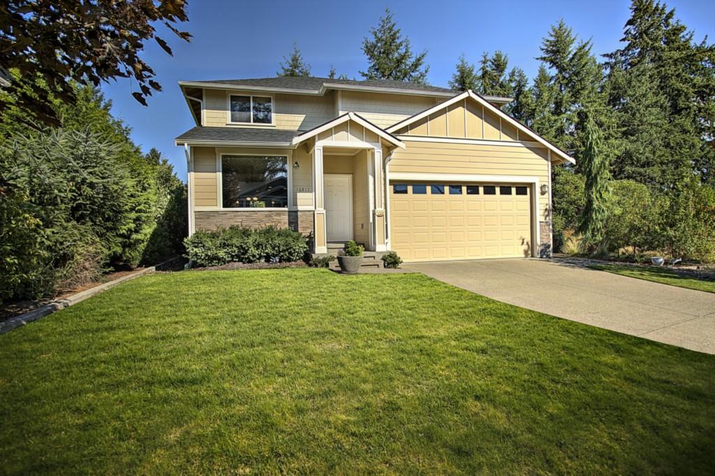 Real Estate for Sale, ListingId: 29476230, Tacoma,WA98446