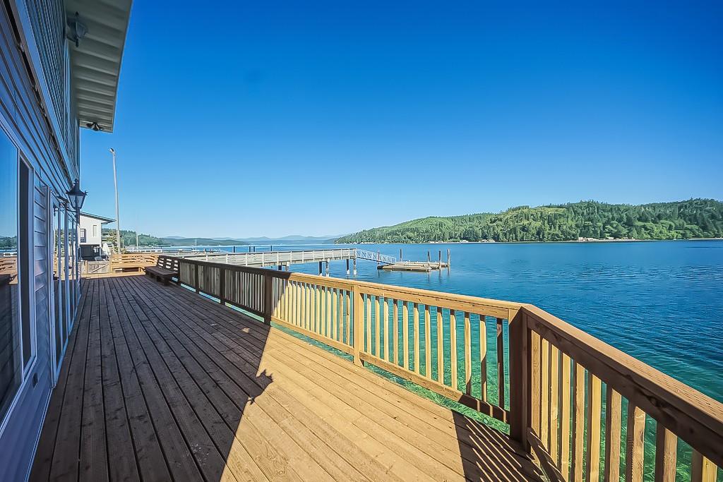 Real Estate for Sale, ListingId: 33802260, Union,WA98592