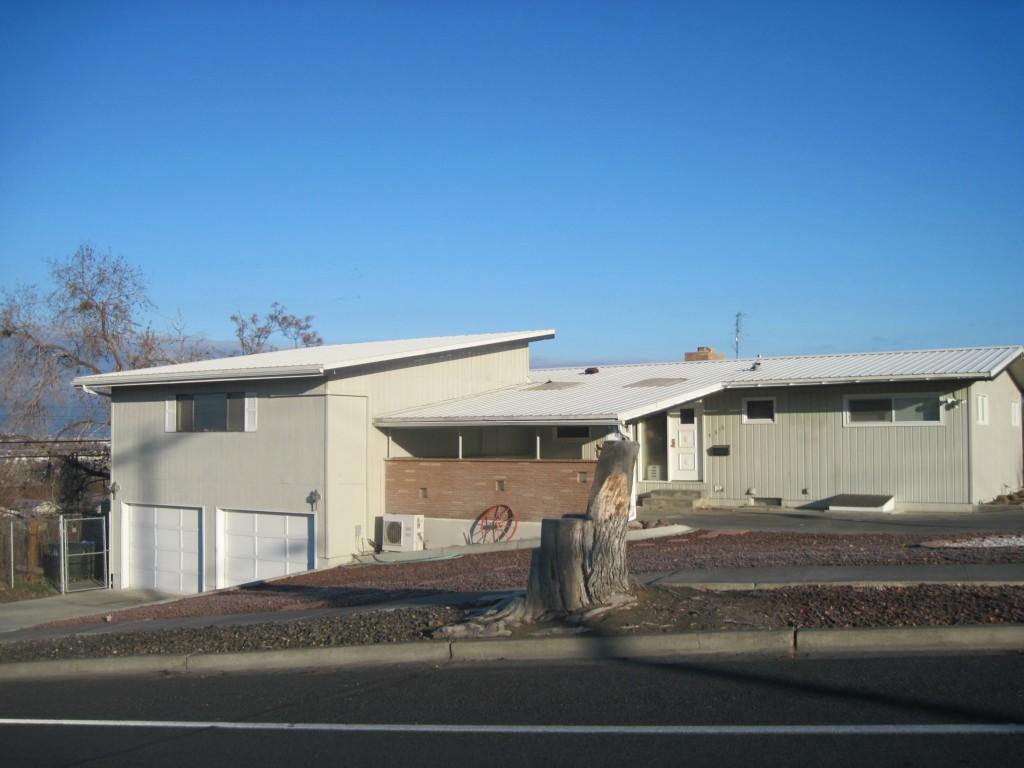 Real Estate for Sale, ListingId: 30850736, Moses Lake,WA98837