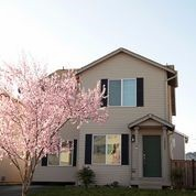 Rental Homes for Rent, ListingId:26476073, location: 14837 99th Ave SE Yelm 98597
