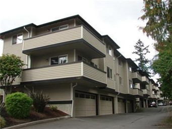Rental Homes for Rent, ListingId:29845832, location: 7409 210th St SW #212 Edmonds 98026