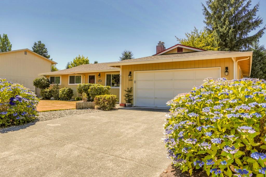 Real Estate for Sale, ListingId: 29260332, Steilacoom,WA98388