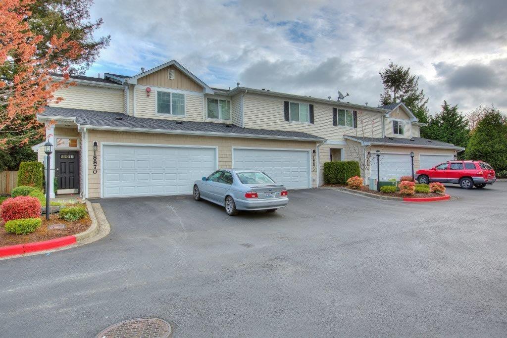 Real Estate for Sale, ListingId: 32567508, Renton,WA98055