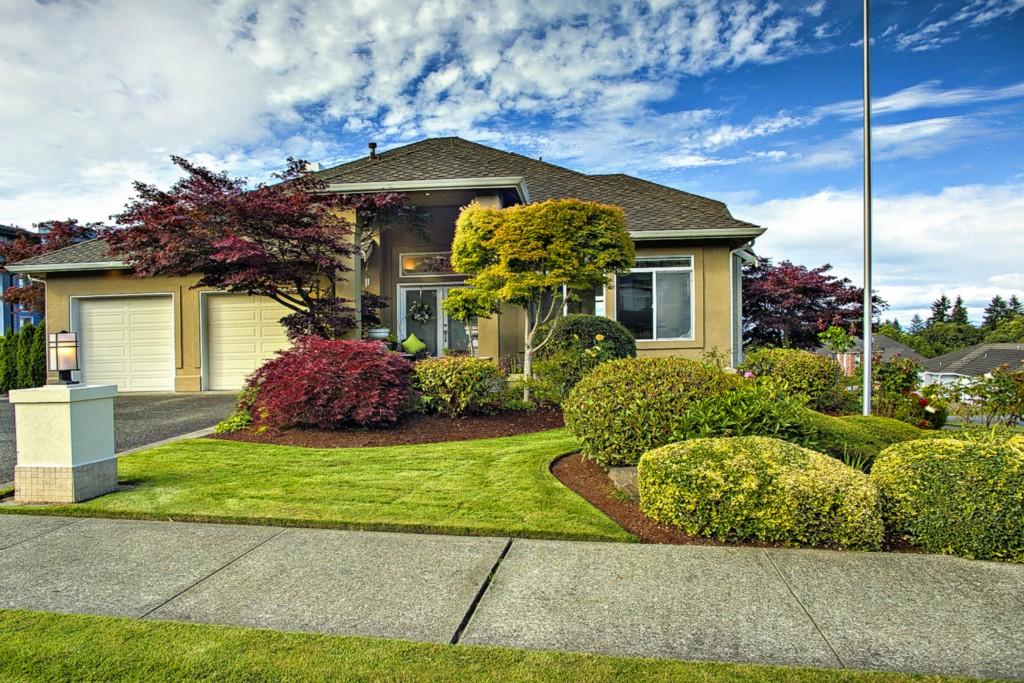 Real Estate for Sale, ListingId: 28888051, Tacoma,WA98422