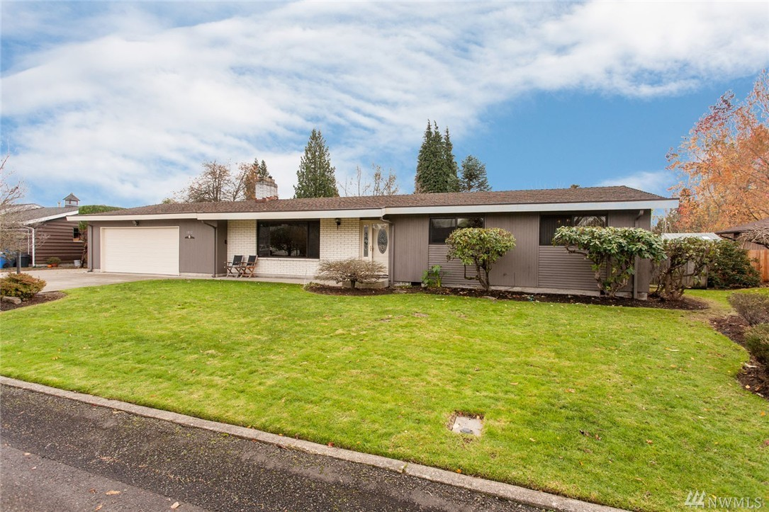 Real Estate for Sale, ListingId: 36321949, Puyallup,WA98371