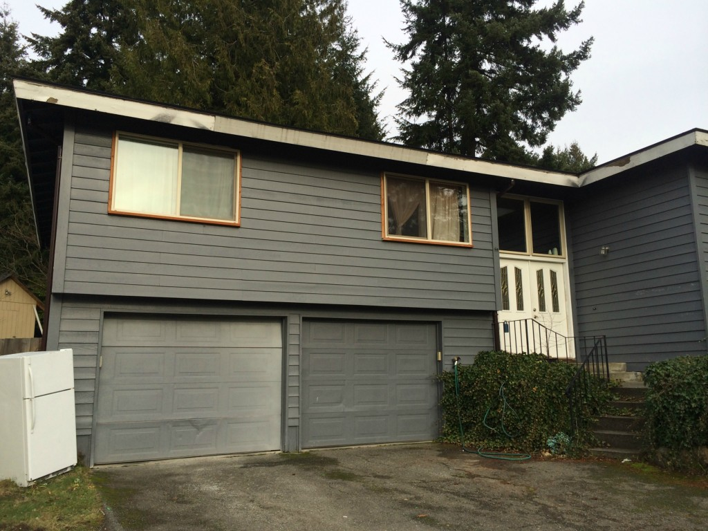 Real Estate for Sale, ListingId: 31258437, Renton,WA98058