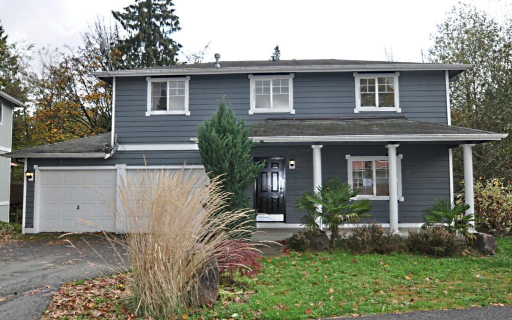 Real Estate for Sale, ListingId: 30465234, Marysville,WA98270
