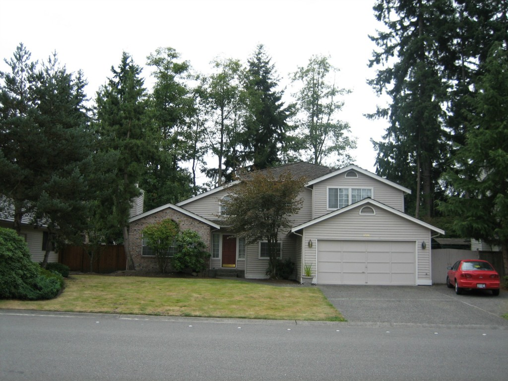 Rental Homes for Rent, ListingId:31245067, location: 1208 142 Place SE Mill Creek 98012