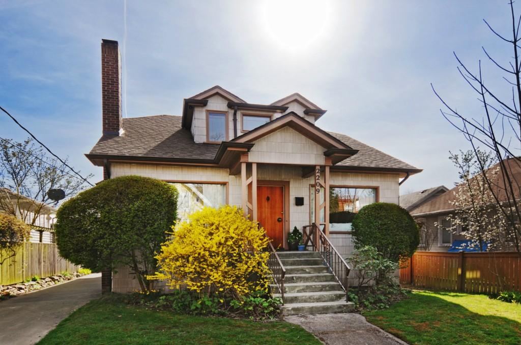 Real Estate for Sale, ListingId: 32027662, Seattle,WA98103