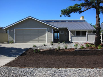 Real Estate for Sale, ListingId: 34127071, Coupeville,WA98239