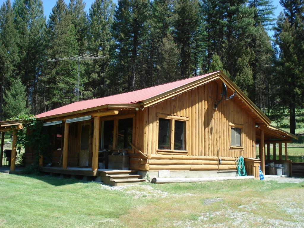 Real Estate for Sale, ListingId: 34540261, Wauconda,WA98859