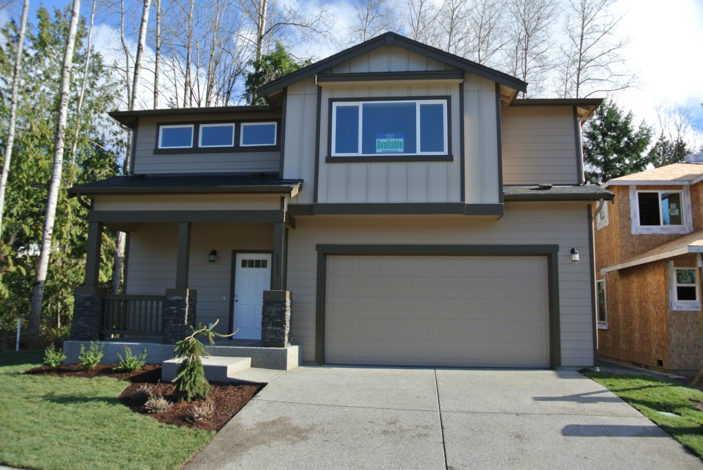 Real Estate for Sale, ListingId: 30115670, Marysville,WA98270