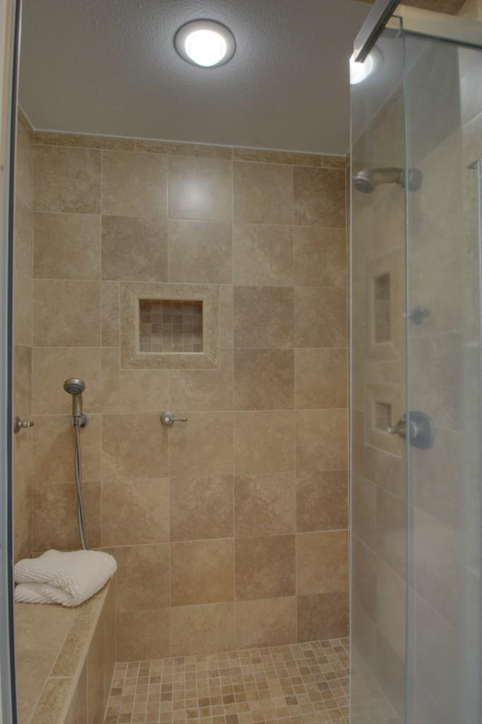Real Estate for Sale, ListingId: 29143135, Covington,WA98042