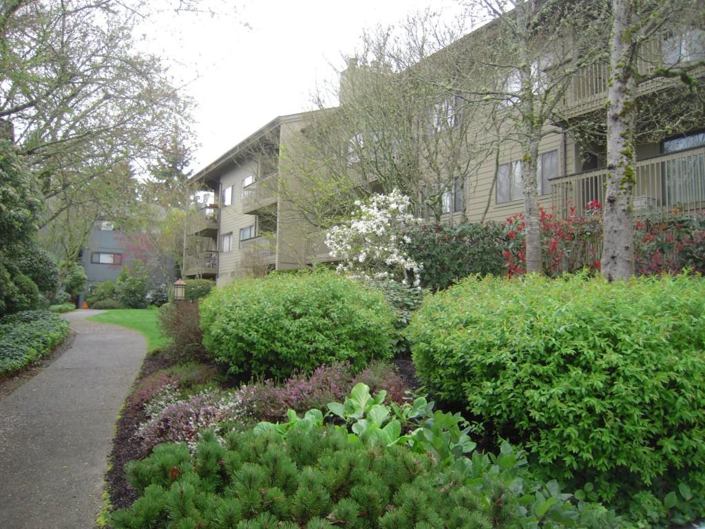 Rental Homes for Rent, ListingId:32456272, location: 350 Grow Ave NW #A 4 Bainbridge Island 98110