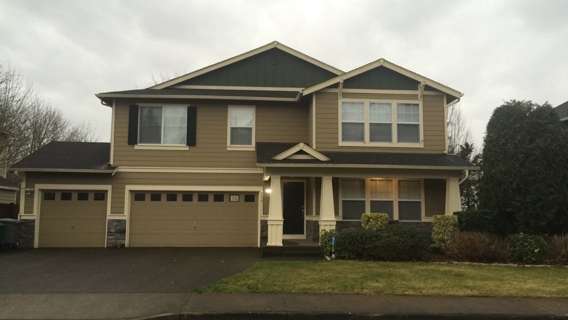 Rental Homes for Rent, ListingId:37138338, location: 259 Blaine Dr SE Renton 98056