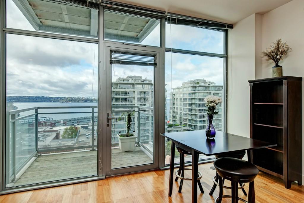 Real Estate for Sale, ListingId: 32456224, Seattle,WA98121