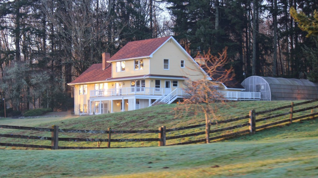 Real Estate for Sale, ListingId: 29782362, Olalla,WA98359