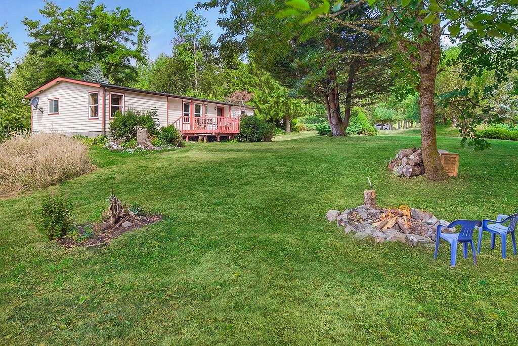 Real Estate for Sale, ListingId: 34522839, Duvall,WA98019