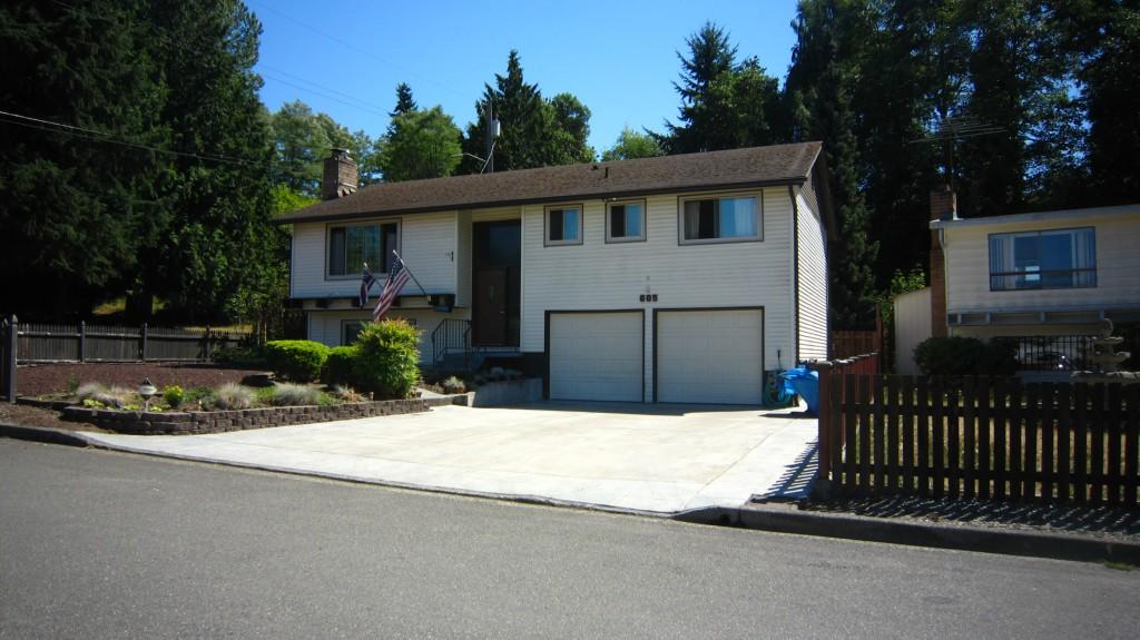 Real Estate for Sale, ListingId: 29412311, Seattle,WA98146