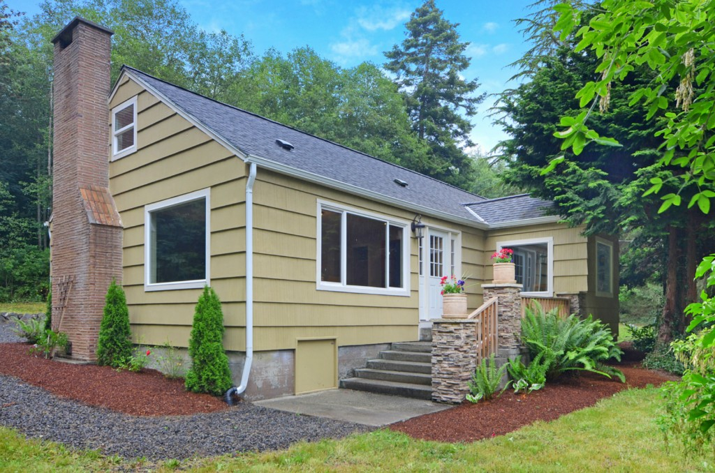 Real Estate for Sale, ListingId: 29260307, Poulsbo,WA98370