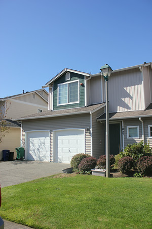Rental Homes for Rent, ListingId:29239995, location: 3240 SE 12th St #1037 Renton 98058