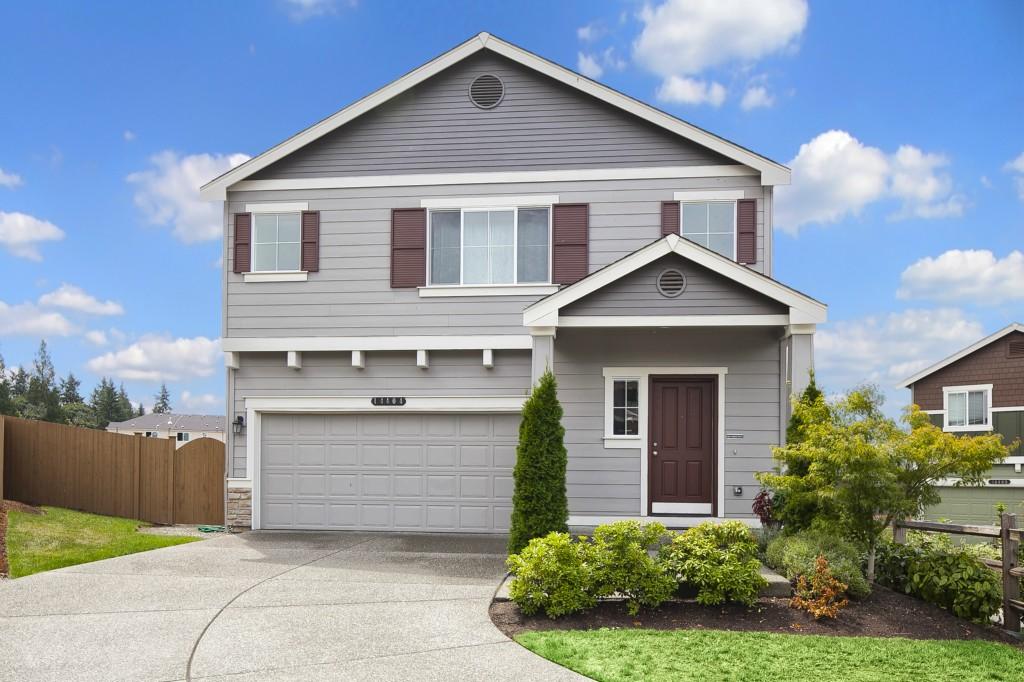 Real Estate for Sale, ListingId: 34864764, Duvall,WA98019