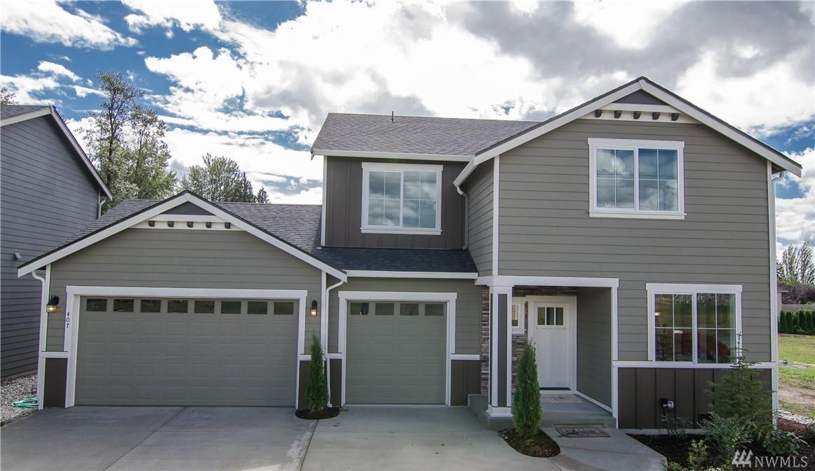 Real Estate for Sale, ListingId: 36321940, Snohomish,WA98290