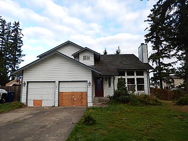 Real Estate for Sale, ListingId: 30115662, Tacoma,WA98445