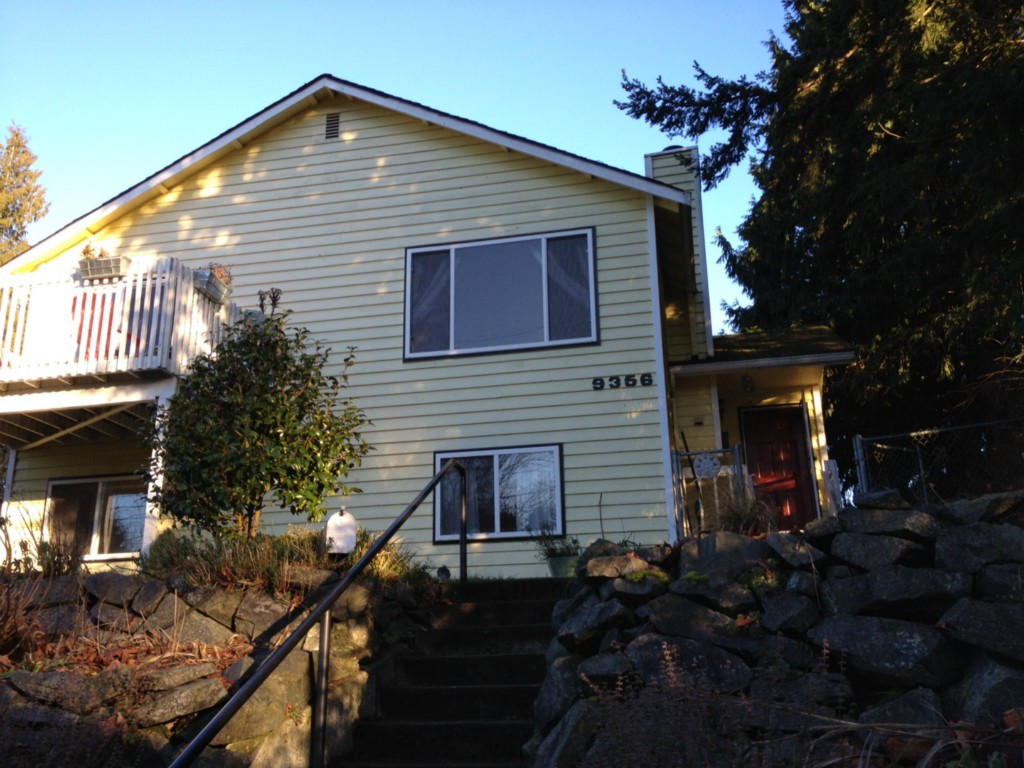 Rental Homes for Rent, ListingId:26475918, location: 9356 57th Ave S Seattle 98118