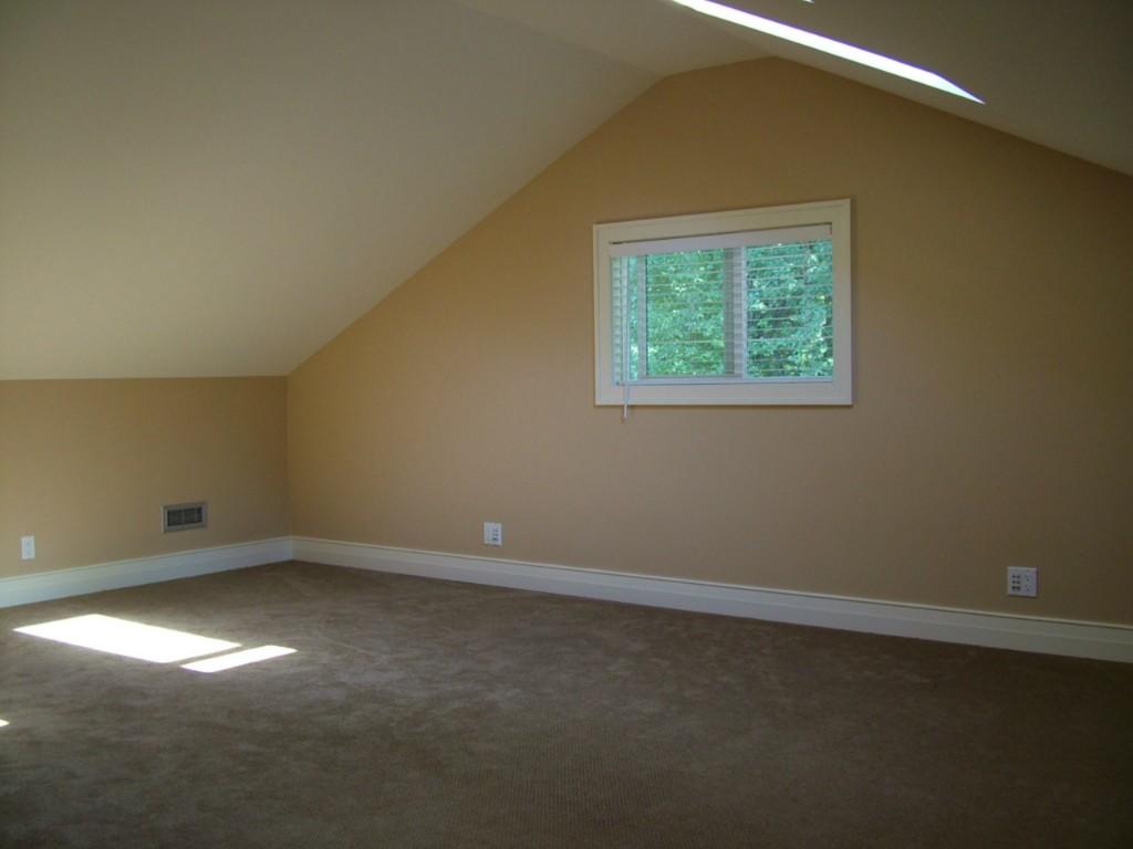 13461 Bear Creek Rd Ne, Woodinville, WA, 98077 -- Homes For Sale