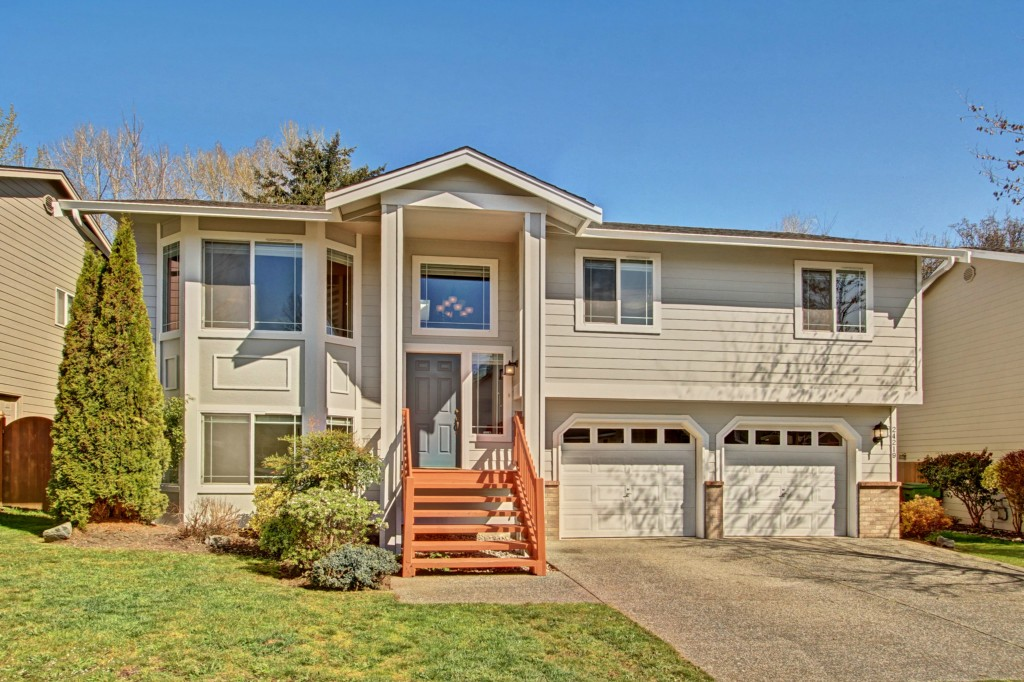 Real Estate for Sale, ListingId: 32464031, Bothell,WA98021