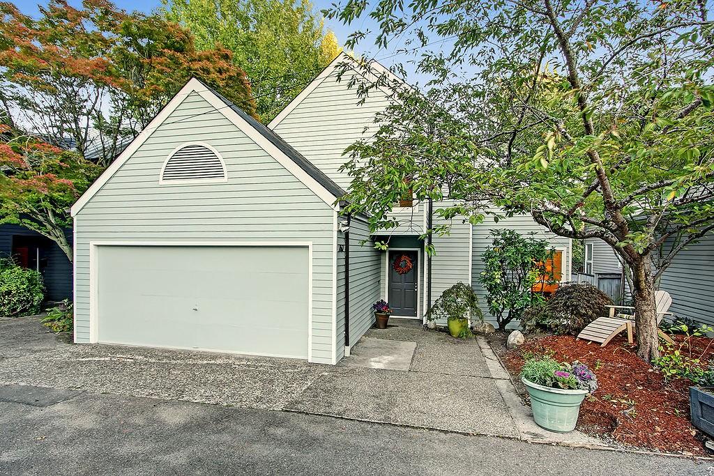 Real Estate for Sale, ListingId: 35616881, Seattle,WA98112