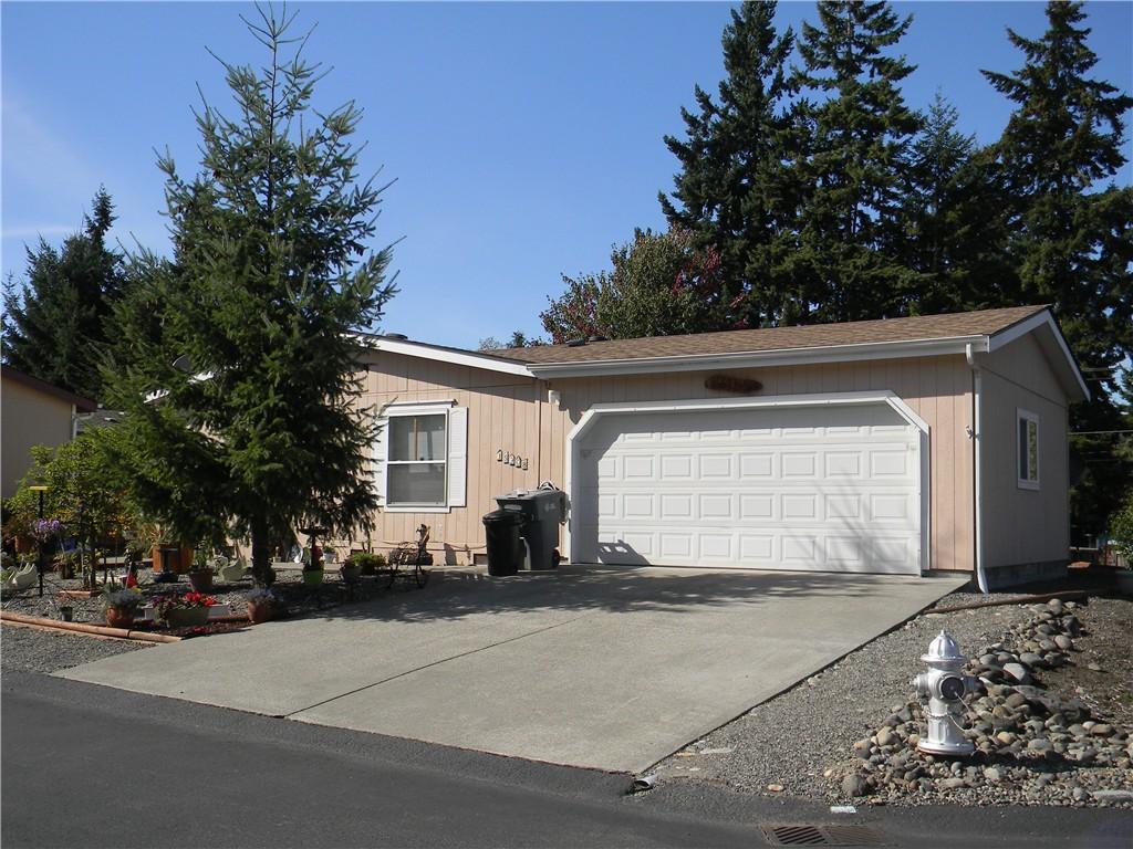 Real Estate for Sale, ListingId: 35547252, Puyallup,WA98374