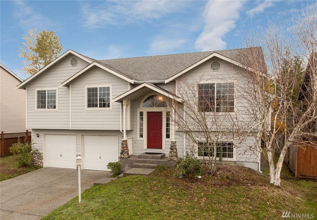 Real Estate for Sale, ListingId: 36321948, Tacoma,WA98446