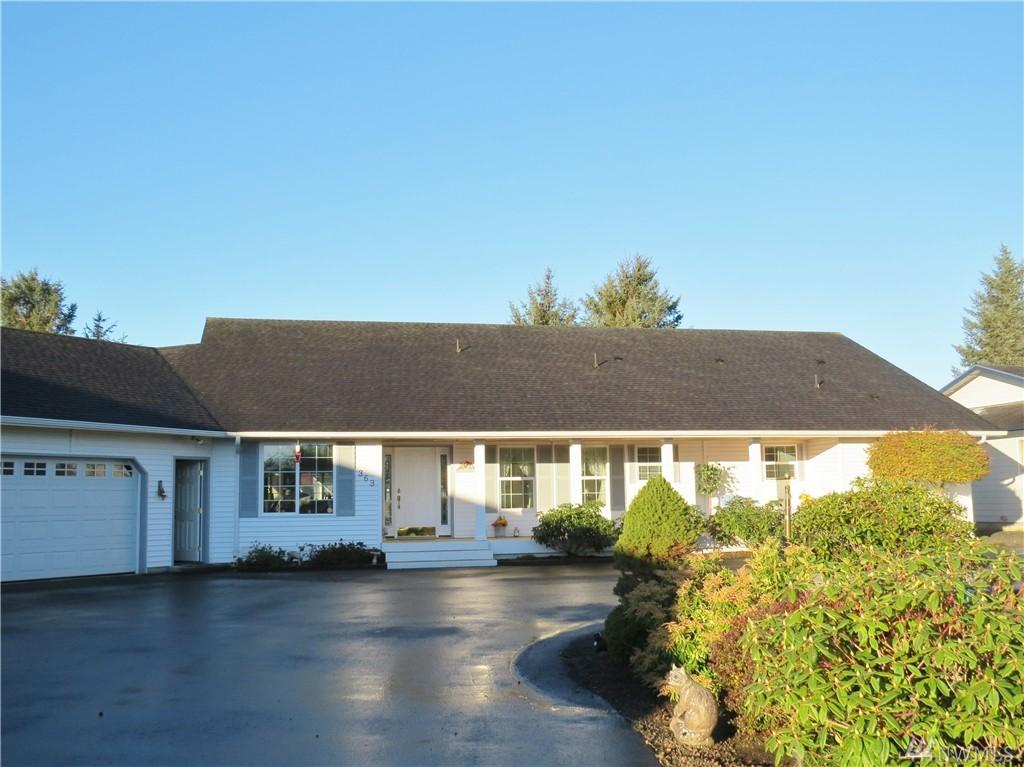 Real Estate for Sale, ListingId: 36339989, Ocean Shores,WA98569