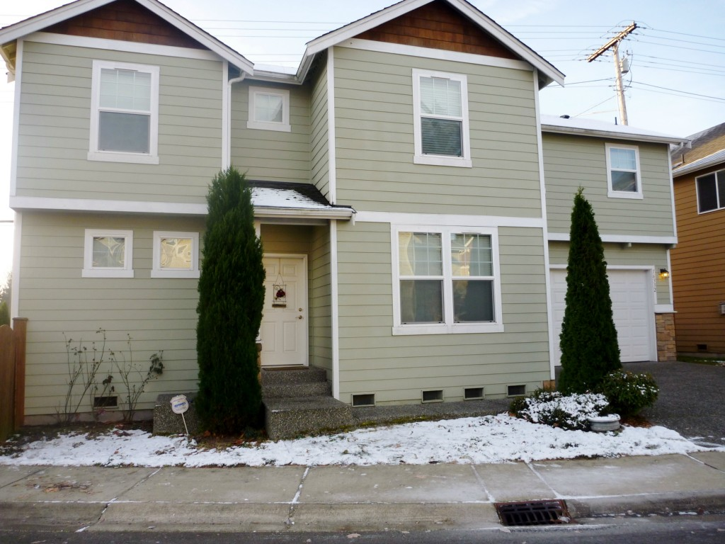Rental Homes for Rent, ListingId:30850737, location: 16332 1st Place W Bothell 98012
