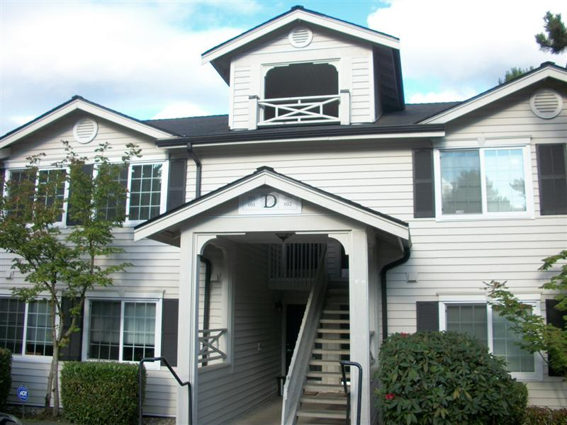 Rental Homes for Rent, ListingId:28887971, location: 12404 E Gibson Rd #D201 Everett 98204